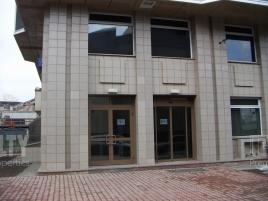 Лот № 198, Бизнес-центр Путейский, Аренда офисов в ЦАО - Фото
