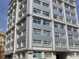 Лот № 7006, БЦ Вика, Продажа офисов в ЦАО - Фото