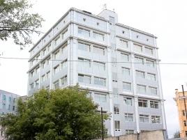 Лот № 7006, БЦ Вика, Продажа офисов в ЦАО - Фото 6