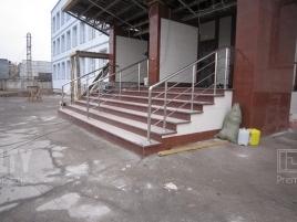 Лот № 4318, БЦ дорожный, Продажа офисов в ЮАО - Фото