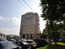 Лот № 2267, Central City Tower, Аренда офисов в ЦАО - Фото 5