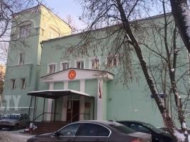 Лот № 2791, ОСЗ на М. Андроньевской, Аренда офисов в ЦАО - Фото 10