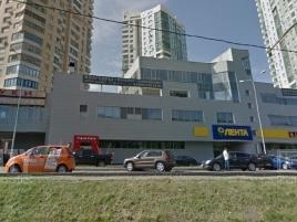 Лот № 2832, Продажа офисов в Московская область - Фото 8