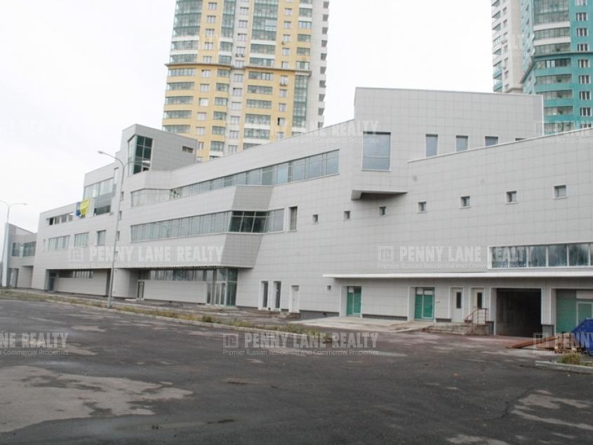 Лот № 2832, Продажа офисов в Московская область - Фото
