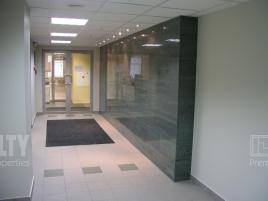 Лот № 5279, Золотой Век, Продажа офисов в САО - Фото