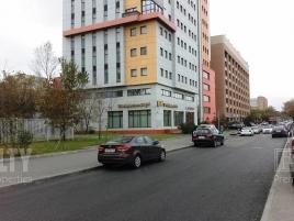 Лот № 5008, БЦ на Рязанском проспекте, Аренда офисов в ВАО - Фото 4