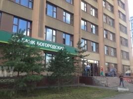 Лот № 5008, БЦ на Рязанском проспекте, Аренда офисов в ВАО - Фото 5
