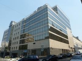 Лот № 4099, Торгово-деловой центр Смоленский пассаж, Аренда офисов в ЦАО - Фото 6