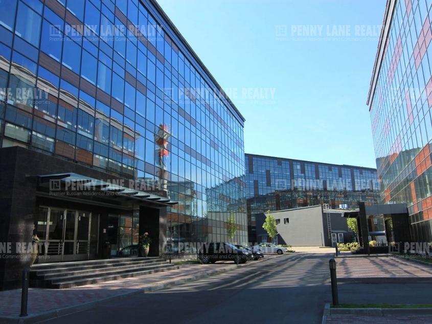 Лот № 2958, Сириус Парк, Продажа офисов в ЮАО - Фото