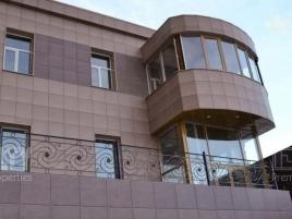 Лот № 3095, БЦ RTS Plaza, Аренда офисов в ЮАО - Фото