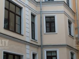 Лот № 3202, Чайный дом, Аренда офисов в ЦАО - Фото