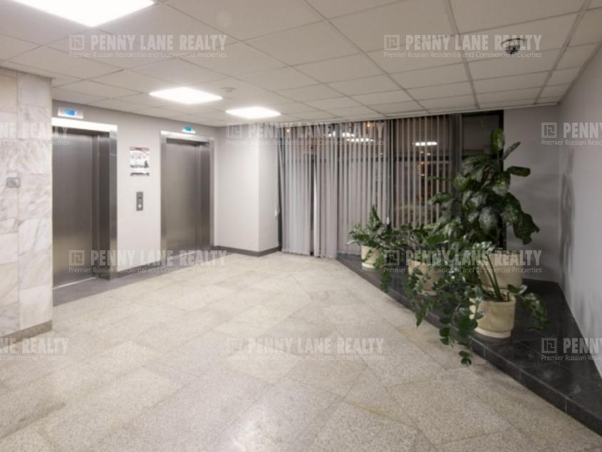 Лот № 7520, Аренда офисов в ЦАО - Фото