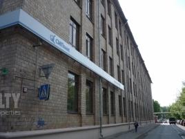 Лот № 5597, Бизнес-центр Бастион-Капитал, Аренда офисов в СВАО - Фото 5