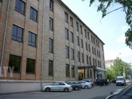 Лот № 5303, Бизнес-центр Бастион-Капитал, Аренда офисов в СВАО - Фото