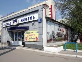 Лот № 3657, ОСЗ в БЦ «Каскад-Мебель», Аренда офисов в САО - Фото 7