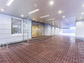 Лот № 6782, Торгово-офисный комплекс Midland Plaza, Аренда офисов в ЦАО - Фото