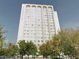 Лот № 3887, Бизнес-центр Кольская, 2, Аренда офисов в СВАО - Фото 6