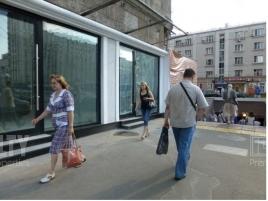 Лот № 4410, Продажа офисов в ЮВАО - Фото