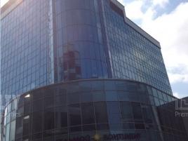 Лот № 3988, Бизнес-центр «Седьмой Континент», Аренда офисов в ЦАО - Фото