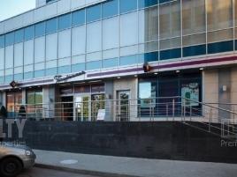 Лот № 3988, Бизнес-центр «Седьмой Континент», Аренда офисов в ЦАО - Фото 9