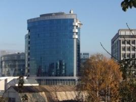 Лот № 3988, Бизнес-центр «Седьмой Континент», Аренда офисов в ЦАО - Фото 12