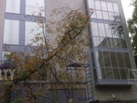 Лот № 4033, Продажа офисов в ЦАО - Фото 12