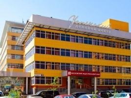 Лот № 4344, Деловой центр Успенский, Продажа офисов в Московская область - Фото 5