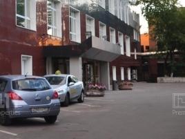 Лот № 4262, Бизнес центр Леоново, Аренда офисов в СВАО - Фото 8