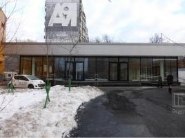 Лот № 4451, Продажа офисов в ЮЗАО - Фото