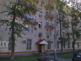 Лот № 5456, Аренда офисов в САО - Фото