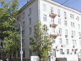Лот № 5456, Аренда офисов в САО - Фото 6