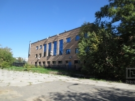 Лот № 4626, Продажа офисов в САО - Фото