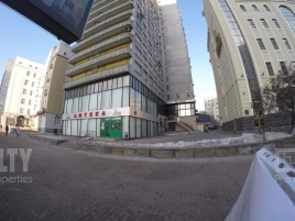 Лот № 4740, ПСН на Арбате, Продажа офисов в ЦАО - Фото
