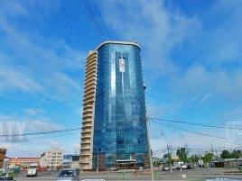 Лот № 4986, Офисно-гостиничный центр «SK Plaza», Аренда офисов в САО - Фото 9