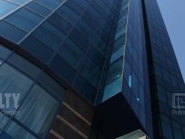 Лот № 4986, Офисно-гостиничный центр «SK Plaza», Аренда офисов в САО - Фото 10