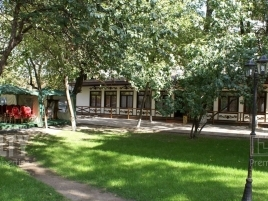 Лот № 5133, Земельный участок с 2-мя зданиями с возможностью застройки, Продажа офисов в ЮВАО - Фото 7