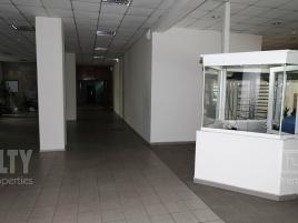 Лот № 5630, Офисно-административное здание Сокольнический Вал, 2а, Аренда офисов в СВАО - Фото 8