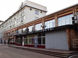 Лот № 5559, Бизнес-Парк Завод Казакова, Аренда офисов в ЗАО - Фото 7