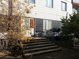 Лот № 5733, Продажа офисов в СВАО - Фото 6