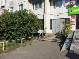 Лот № 5733, Продажа офисов в СВАО - Фото 7
