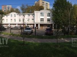 Лот № 5742, Продажа офисов в СВАО - Фото 9