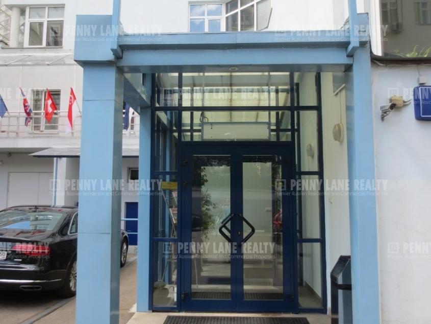Лот № 5808, Аренда офисов в ЦАО - Фото