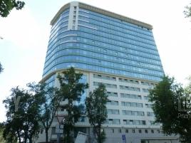 Лот № 5995, Бизнес-центр Ямское Плаза, Аренда офисов в ЦАО - Фото 5