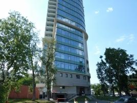 Лот № 5995, Бизнес-центр Ямское Плаза, Аренда офисов в ЦАО - Фото 7