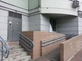 Лот № 5848, Аренда офисов в ЮЗАО - Фото