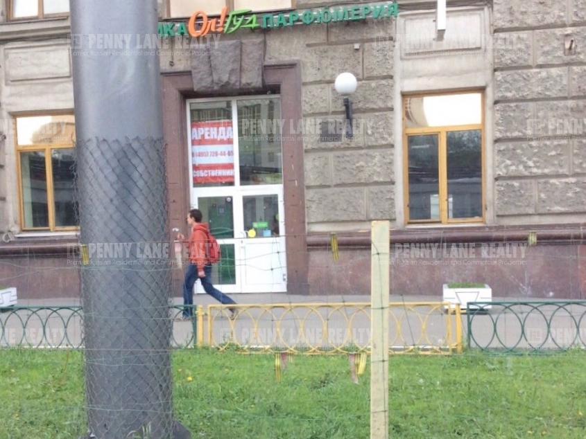 Лот № 5884, Аренда офисов в ЦАО - Фото