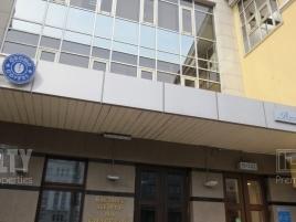 Лот № 6050, Аренда офисов в ЦАО - Фото