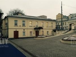 Лот № 6066, Комплекс Особняков, Продажа офисов в ЦАО - Фото 5