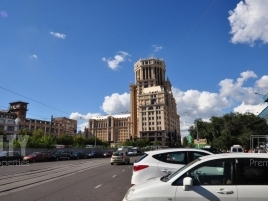 Лот № 432, Бизнес центр Paveletskaya Tower, Аренда офисов в ЦАО - Фото 6