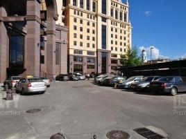 Лот № 5745, Бизнес центр Paveletskaya Tower, Аренда офисов в ЦАО - Фото
